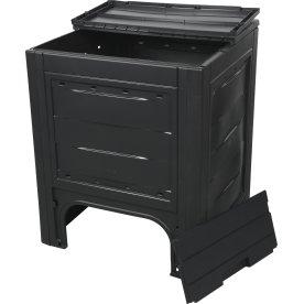 Grouw komposter, 260 L