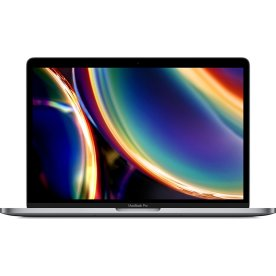 "Apple MacBook Pro 13.3"" (2020), 1 TB, space grey"
