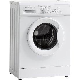 Scandomestic WAH1501 Vaskemaskine