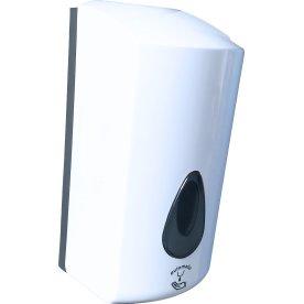 Berøringsfri Dispenser m/sensor, 1 L