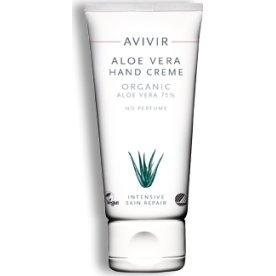 AVIVIR Aloe Vera håndcreme, 50 ml