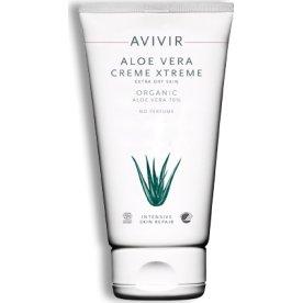 AVIVIR Aloe Vera creme xtreme, 150 ml