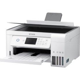 Epson EcoTank ET-2756 A4 multifunktionsprinter