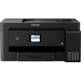 Epson EcoTank ET-15000 A3 multifunktionsprinter