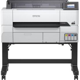 Epson SureColor SC-T3405 24'' storformatsprinter