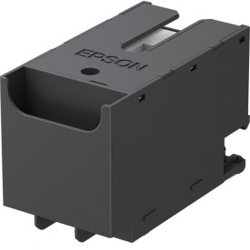 Epson C13T671500 Maintenance Box