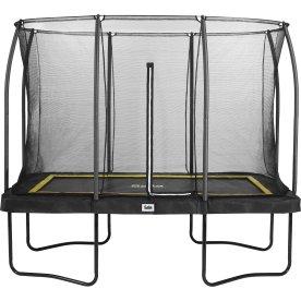 Salta Trampolin Comfort rektangulær, 214 x 305 cm