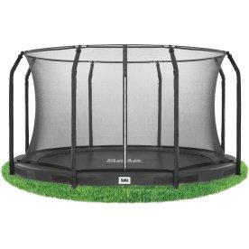 Salta Sikkerhedsnet til trampolin, Ø305 cm