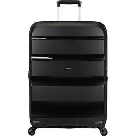 American Tourister Bon Air DLX kuffert, 55cm, sort