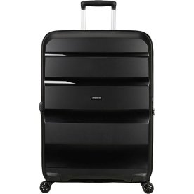 American Tourister Bon Air DLX kuffert, 75cm, sort