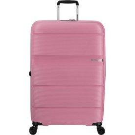 American Tourister Linex kuffert, 76 cm, rosa