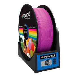 Polaroid PlaySmart filament holder med vægt