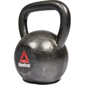 Reebok Functional Kettlebell, 32 kg