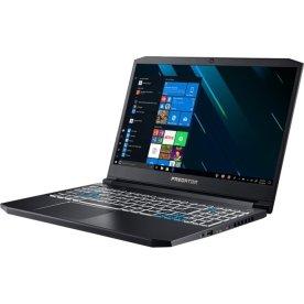 "Acer Predator Triton 300 PT315-51-58VY 15.6"" pc"