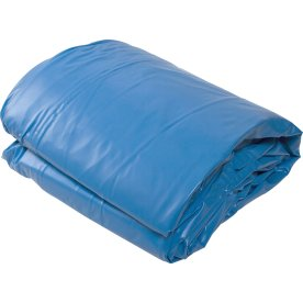 Liner Kreta pool Ø4,60m x 0,90m 0,30mm