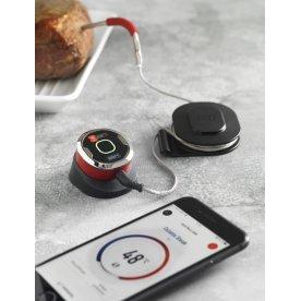 Weber Digital App Grill-termometer