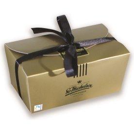 Sv. Michelsen Guldballotin Chokolade, 450g