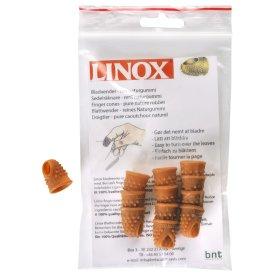 Linox Bladvendere nr. 1