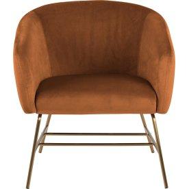 Loungestole – Se vores store udvalg af stole her | Lomax AS