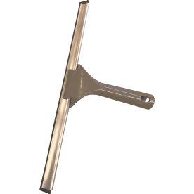 Vinduesskraber, 25 cm