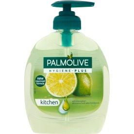 Palmolive Flydende Håndsæbe, Kitchen, 300 ml