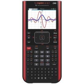 Texas Instruments TI-Nspire CX grafregner