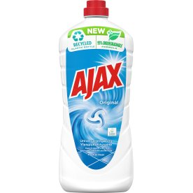Ajax Original universalrengøring, 1250 ml
