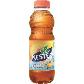 Nestea Peach, 0,5 l
