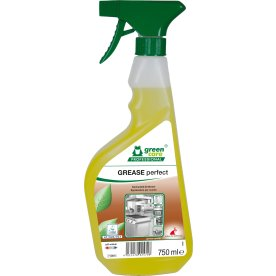 Green Care | Grease | Køkkenaffedter | 750 ml
