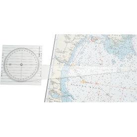 Linex 2810 Nautisk Plotter