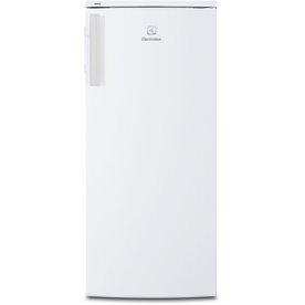 Electrolux ERF2404FOW Køleskab