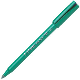 Pentel R50 Ball, grøn