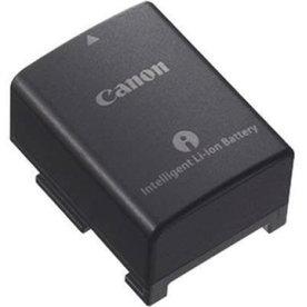 Canon BP 808 videokamerabatteri