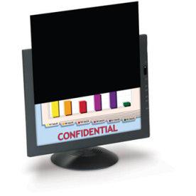 """3M PF19W Privacy Filter 19"""" widescreen"""