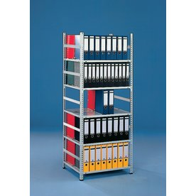META Fix Compact, 220x75x60. Grund, Pulverlak
