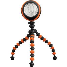 Black & Decker Squid-Brite arbejdslampe, 20 LED
