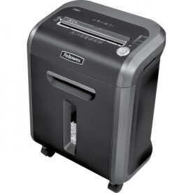 Fellowes PowerShred 79Ci krydsmakulator