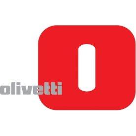 GR.177 Olivetti farvebånd