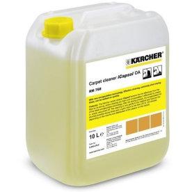 Kärcher tæpperens - iCapsol RM 768