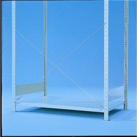 META Clip afstiver til stabiliseringskryds, b.100