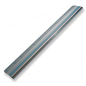 Skærelineal 50cm