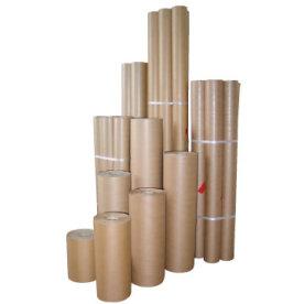 Kraftpapir 65 g, 88 cm x 50 m
