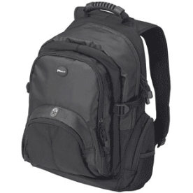 "Targus notebook backpack, 15-16""', sort"