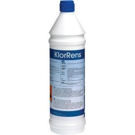 Respekt KlorRens, 1 liter