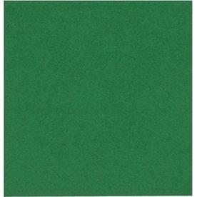 Papirserviet 24 x 24cm, 2-lag, 100stk, grøn