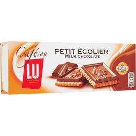 Café au LU Le Petit Ecolier Milk, 150g