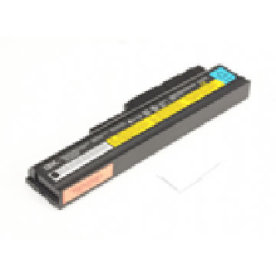 ThinkPad T60 serien, 6 Cellers Li-Ion batteri