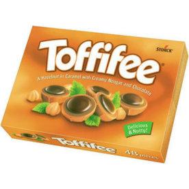 Toffifee, 400g
