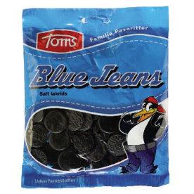 Blue Jeans, 120g