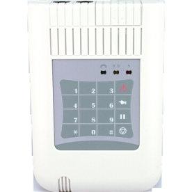 Gripo 4931 telefonopkalder til fastnet og GSM